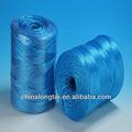 Mejor trenzado cuerda de nylon