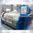 200Kg denim industrial washing machine