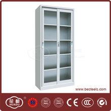 Five minutes K D file cabinet lock bar