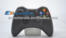 new!!! wireless controller for ps2 for ps3 for xbox 360 for pc online