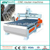 QC1224 for wood,metal,stone,applicable to wood furniture,sculpture,metal cutting and engraving table top cnc router