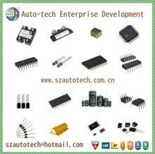 (Integrated Circuits)1W403-M020-T8E/W3