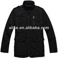 Alike roupa por atacado china roupas ações mens suits baratos