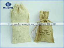Eco-friendly high end flour sack