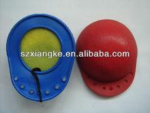Sponge Golf Ball Cleaner