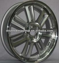 25 inch car alloy wheels