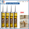 Waterproof Acrylic Glue