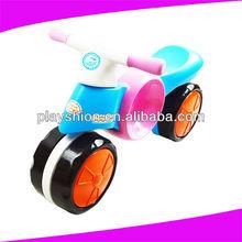 2013 New Kids Motocycle Children Motorbike --- Ride On Car !