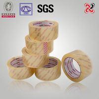 reinforce water-proof polyglass tape