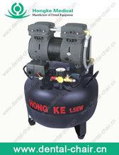 compressor de ar para pintura/compressor ar direto/compressor de ar usado