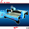 3 axis cnc machine woodworking cnc machinery M-1325A price