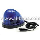 Drop Type Magnetic Top Lamp