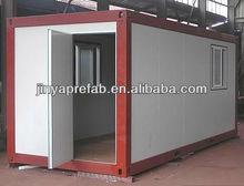 Concrete prefabricated modular steel structure used steel buildings sale
