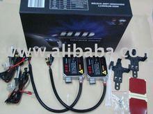 HID kit set