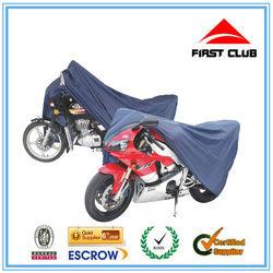Motorcycle Cover Fits Harley-Davidson Motobike Sportster 1200 Custom