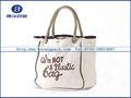 المصنع مباشرة تصنيع الفاخرة عالية الجودة نهاية 2012 أزياء حقائب اليد