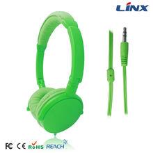 basketball headphones