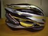Flite Racer Helmet
