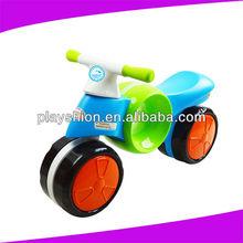 Wheel Motorcycle Kids Ride On Car Toy