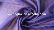 [silk chiffon georgette fabrics factory] 75D georgette/ polyester chiffon georgette