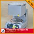 Titan P60 forno de porcelana Dental / Dental equipamentos de laboratório e preço