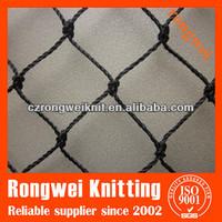 380D twines cheap fishing net
