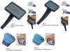 Apb Furmaster Deshedding / Grooming Brush