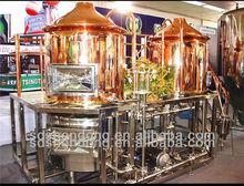 1000l micro vodka distillery for sale