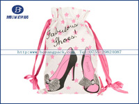 factory direct manufacture luxury high quality end fashion shoe and bag sets