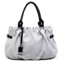 Elegant ladies Bag