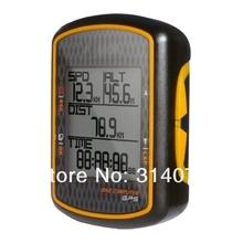 Specialized Speed zone Sport Bike Speedometer - Black DREAM SPORT COMPARE TO EDGE 500