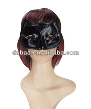 Party Celebration Halloween Festival Decorative Masks,Halloween Party Masks Wholesale from Manufacturer