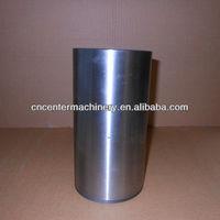 Cummins Engine Cylinder Liner 3904166 for 4BT/6BT