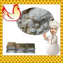 20g sequent bag halal Chicken Sauce Powder
