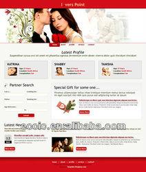 Web designs, ecommerce service provider
