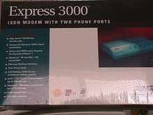 Express 3000