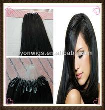 2013 hot promotion all textures cheap 100% virgin hair malaysian