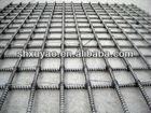 GEO Concrete fiberglass Mesh for Mining Roof Support
