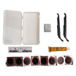 Emergency Bicycle Repair Kit