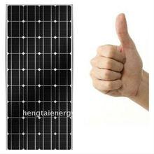 HTSP mono/multi silicon crystalline solar module pv panel solar panel solar cells panel solar alternative energy