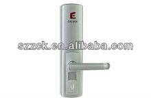 security fingerprint lock control panels circuit board