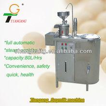 maker milk soy