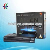 amiko alien 8900 hd SHD/ 3G Amiko 8900 satellite receiver hd