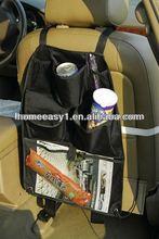 car bottle holder