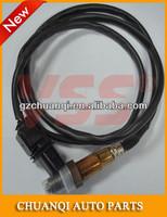 Benz Bosch Lambda Sensor 0258 017 098