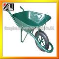 Metal tekerlekli el arabası( wb6400), inşaat araçları isimleri, isimleri çiftlikleri( Guangzhou bulun)