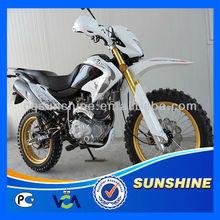 SX250GY-9 High Stander Popular 200CC Dirt Bike