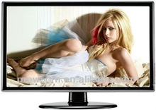 PROMOTION !!! 2013 smart 65 inch LED TV with 3 HDMI and 2 USB