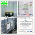 Cloreto férrico tdi química ISO 9001