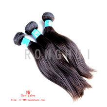 hot new lovely stylish virgin brazilian hair in body wave curly cheap 100 human hair weave